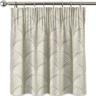 Synchronise Fabric 34950.16 by Kravet