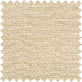 Threadlike Fabric 4460.416 by Kravet