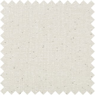 Tinseled Fabric 4459.116 by Kravet