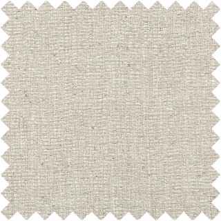 Tinseled Fabric 4459.11 by Kravet