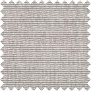 Topanga Fabric 34952.11 by Kravet