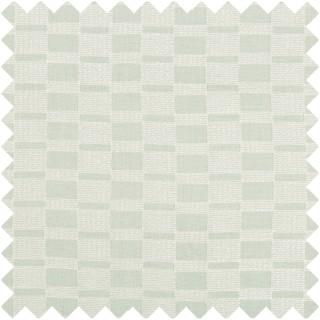 Zazen Fabric 4466.1516 by Kravet
