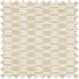 Zazen Fabric 4466.16 by Kravet