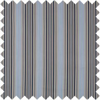 Vyne Stripe Fabric 2019103.155 by Lee Jofa