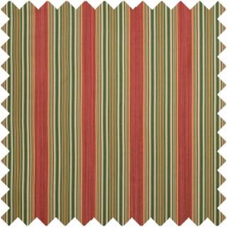 Vyne Stripe Fabric 2019103.193 by Lee Jofa