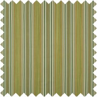 Vyne Stripe Fabric 2019103.233 by Lee Jofa