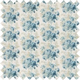 Alderley Print Fabric 2019108.15 by Lee Jofa