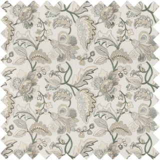 Orford Embroidery Fabric 2019111.135 by Lee Jofa