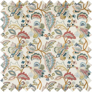 Orford Embroidery Fabric 2019111.149 by Lee Jofa
