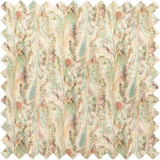 Taplow Print Fabric 2019114.137 by Lee Jofa