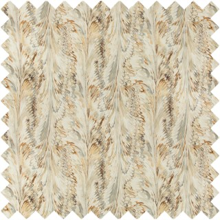 Taplow Print Fabric 2019114.164 by Lee Jofa