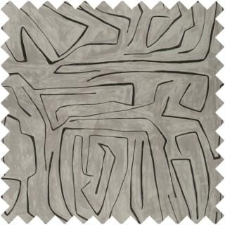 Graffito Fabric GWF-3530.118 by Lee Jofa