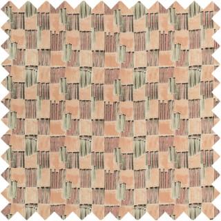 Lyre Fabric GWF-3753.117 by Lee Jofa