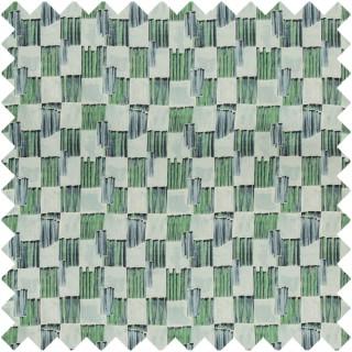Lyre Fabric GWF-3753.153 by Lee Jofa