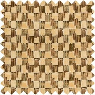 Lyre Fabric GWF-3753.166 by Lee Jofa