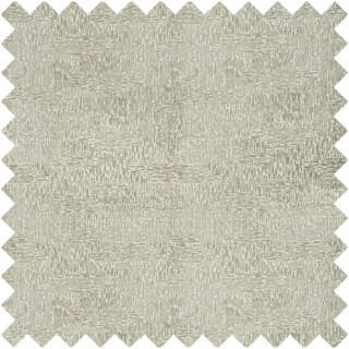 Stigma Fabric GWF-3754.111 by Lee Jofa