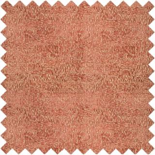 Stigma Fabric GWF-3754.124 by Lee Jofa