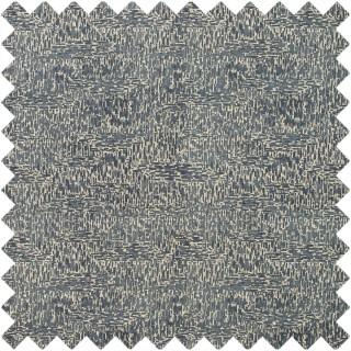 Stigma Fabric GWF-3754.150 by Lee Jofa