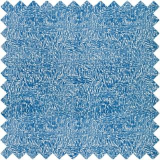 Stigma Fabric GWF-3754.155 by Lee Jofa