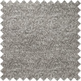 Stigma Fabric GWF-3754.811 by Lee Jofa