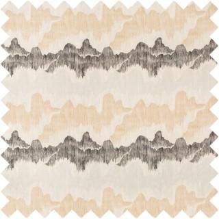 Cascadia Fabric GWF-3755.116 by Lee Jofa