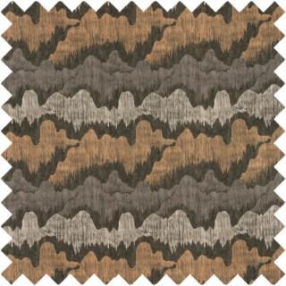 Cascadia Fabric GWF-3755.811 by Lee Jofa