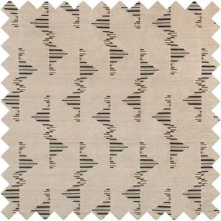 Arcade Fabric GWF-3758.118 by Lee Jofa