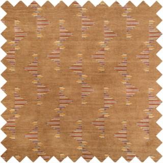 Arcade Fabric GWF-3758.167 by Lee Jofa