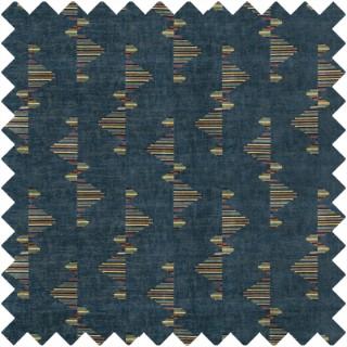 Arcade Fabric GWF-3758.354 by Lee Jofa