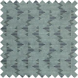 Arcade Fabric GWF-3758.505 by Lee Jofa