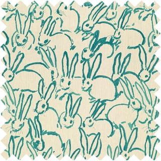 Lee Jofa Hutch Print Fabric GWF-3523.13
