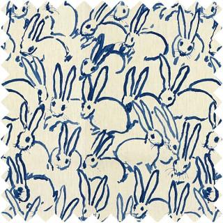 Lee Jofa Hutch Print Fabric GWF-3523.50