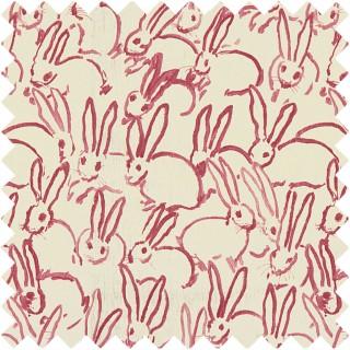 Lee Jofa Hutch Print Fabric GWF-3523.7