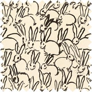 Lee Jofa Hutch Print Fabric GWF-3523.8
