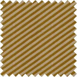 Lee Jofa Oblique Fabric GWF-3050.416