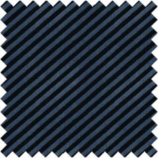 Lee Jofa Oblique Fabric GWF-3050.511