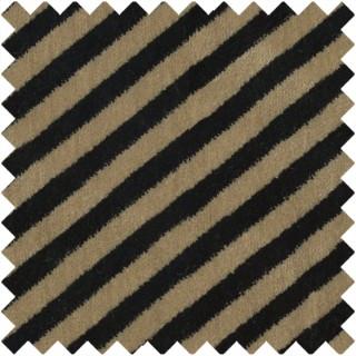 Lee Jofa Oblique Fabric GWF-3050.816
