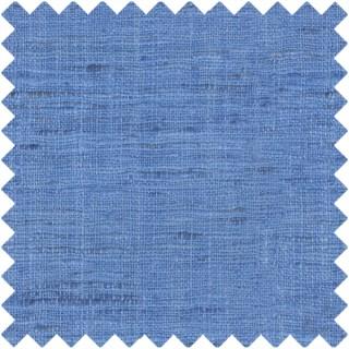 Lee Jofa Sonoma Fabric GWF-3109.510