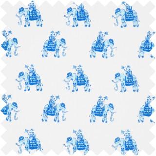 Lee Jofa Bazaar Fabric 2016114.115