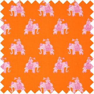 Lee Jofa Bazaar Fabric 2016114.127