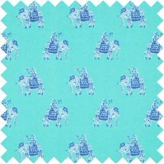Lee Jofa Bazaar Fabric 2016114.135