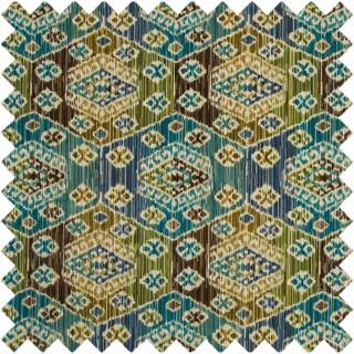 Bisti Velvet Fabric 2017124.536 by Lee Jofa