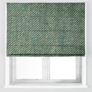 Blue Ridge Wool Fabric 2017122.30 by Lee Jofa