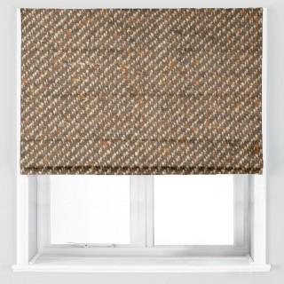 Blue Ridge Wool Fabric 2017122.68 by Lee Jofa