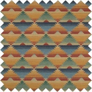 Dinetah Wool Fabric 2017127.539 by Lee Jofa
