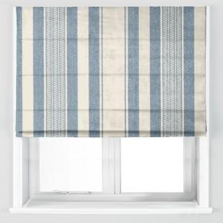 Kailash Stripe Fabric 2017129.50 by Lee Jofa