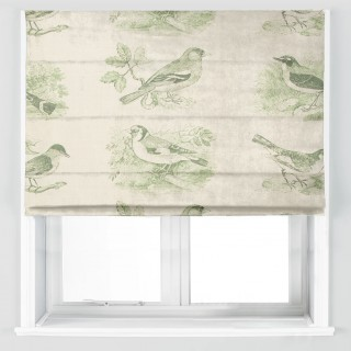 Sumter Toile Fabric 2017134.3 by Lee Jofa