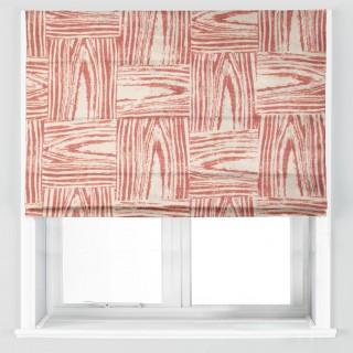 Timberline Print Fabric 2017135.19 by Lee Jofa
