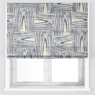 Timberline Print Fabric 2017135.50 by Lee Jofa