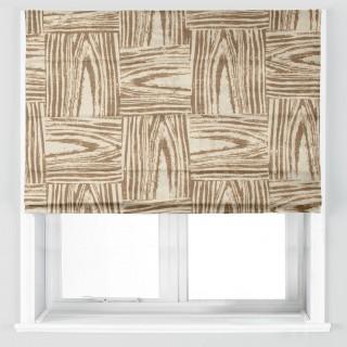 Timberline Print Fabric 2017135.6 by Lee Jofa